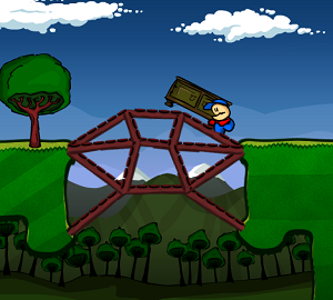 bdv_jeux_video_cargo_bridge_2.JPG